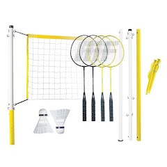 Franklin Family Badminton Set Image