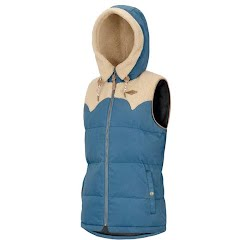 Picture Organic Women's Holly Vest