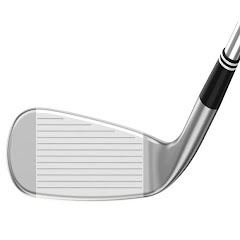Cleveland Smart Sole 4C Chipper Wedge Image
