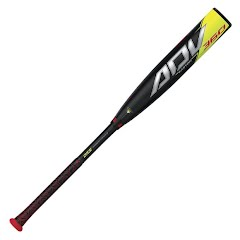 Easton Adv 360 -8 (2 5/8 Inches) Image