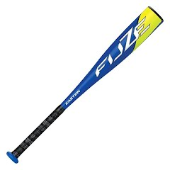 Easton Fuze -11 (2 5/8 Inches) Tee Ball Bat Image