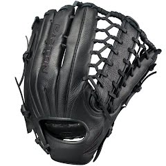 Easton Softball 13.5 Inch Blackstone Slowpitch Image