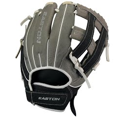 Easton Youth 11 Inch Ghost Flex Fastpitch Image