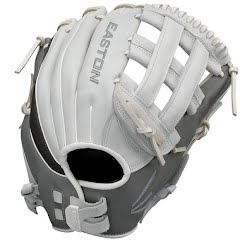Easton Infield / Pitcher 11.75 Inch Ghost Fastpitch Image