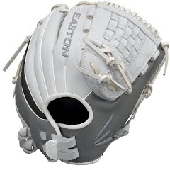 Easton Outfield 12.75 Inch Ghost Fastpitch Image