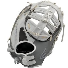 Easton First Base 13 Inch Ghost Fastpitch Image
