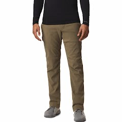 Columbia Men's Royce Peak Heat Pant Image