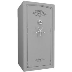 Champion Safe Trophy Series Home and Fire Gun Safe Image
