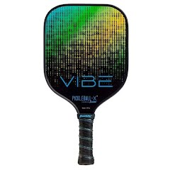 Franklin X-Vibe Pickleball Paddle Image