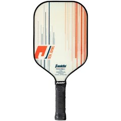 Franklin Ben Johns Signature Pickleball Paddle Image