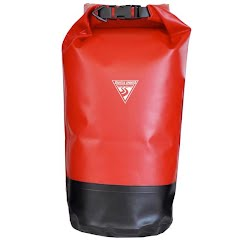 Seattle Sports Explorer XS Dry Bag