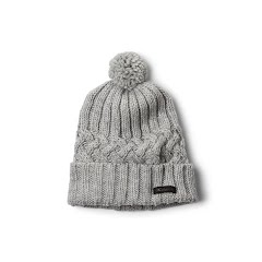Columbia Hideaway Haven Unlined Beanie Image