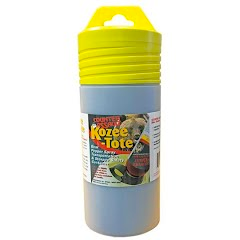 Counter Assault Kozee-Tote Transportation  Storage Safety Container Image