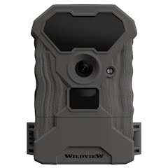 Stealth Cam Wildview 12MP Trail Cam 3 Pack Image
