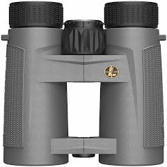 Leupold BX-4 Pro Guide HD 8x42mm Image