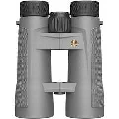 Leupold BX-4 Pro Guide HD 10x50mm Image