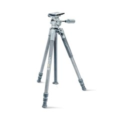 Vanguard VEO 2 Pro 233CO Carbon Tripod with 2 Way Pan Head Image