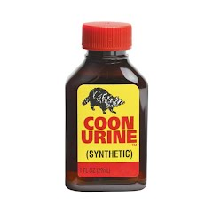 Wildlife Research Synthetic Coon Urine Masking Scent and Fear Reducer Image