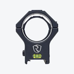Riton Optics Riton by Contessa 30mm Picatiny Bolt-On Mount Image