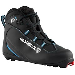 Rossignol Women's Touring Nordic Boots X-1 FW Image