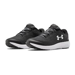 Under Armour Grade School UA Charged Pursuit 2 Image