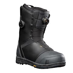 Nidecker Men's Tracer Snowboard Boot Image