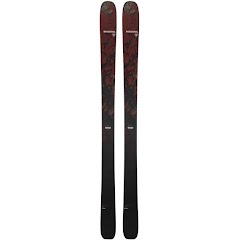 Rossignol Men's Blackops Escaper Freeride Skis Image