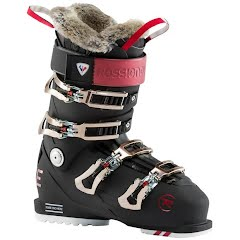 Rossignol Women's On Piste Pure Pro Heat Ski Boots Image
