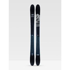 K2 Men's Sir Francis Bacon Skis Image