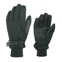 Grand Sierra Boy's Bec-Tech Micromesh Glove Image
