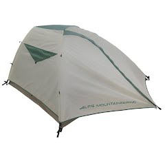 Alps Mountaineering Ibex 3 Tent Image