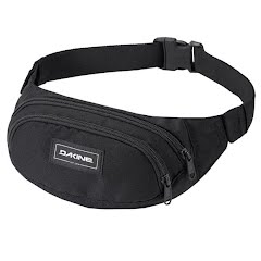 Dakine Hip Pack Image