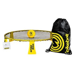 Spikeball Rookie Kit Image