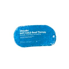 Mueller Beaded Hot Cold Therapy Image