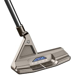 Taylor Made Truss Putter Image