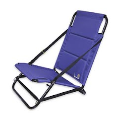 Gci Outdoor Everywhere Chair Image