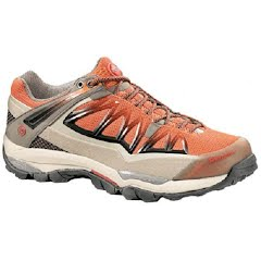 Dunham Mens Nimble XT Shoe Image