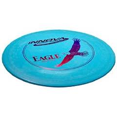 Innova Eagle Golf Disc Image
