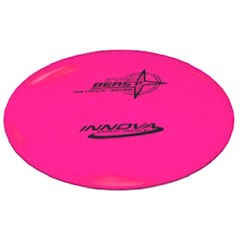 Innova Star Beast Golf Disc Image