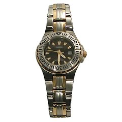 Pulsar Women`s Casual Dress Watch Image