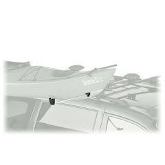 Thule Outrigger II Extension Loading Bar Image