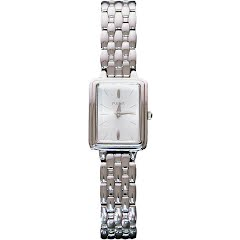 Pulsar Women`s Dress Bracelet Watch Image