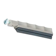 Lansky Medium Serrated Hone Sharpener Image