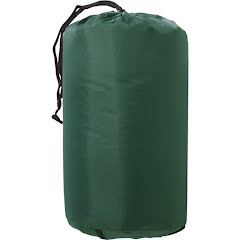Therm-a-rest Trail Mattress Stuff Sack Image