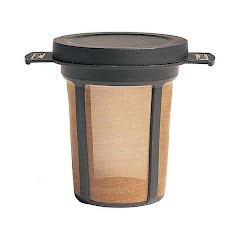 Msr MugMate Coffee and Tea Filter Image