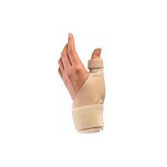 Mueller Thumb Stabilizer Image