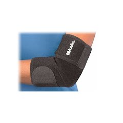 Mueller Neoprene Elbow Support Image