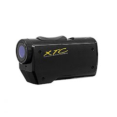 Midland XTC-100VP2 Extreme Action Video Camera Image