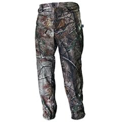 Rivers West Mens Frontier Pant Image