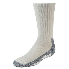 Smartwool Youth Hiking Light Crew Image